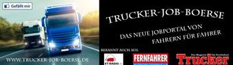 truckboerse